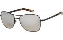 Солнцезащитные очки Inface 9736 971 57/16-140 с футляром и салфеткой
