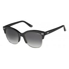 Солнцезащитные очки Inface 9737 973 54/18-137 с футляром и салфеткой