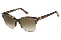 Солнцезащитные очки Inface 9737 974 54/18-137 с футляром и салфеткой