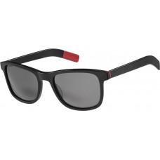 Солнцезащитные очки Inface 9740 980 54/20-140 с футляром и салфеткой