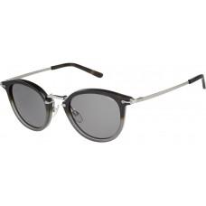 Солнцезащитные очки Inface 9742 984 47/24-140 с футляром и салфеткой