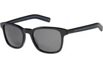 Солнцезащитные очки Inface 9745 990 53/20-140 с футляром и салфеткой
