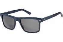 Солнцезащитные очки Inface 9746 992 55/20-140 с футляром и салфеткой