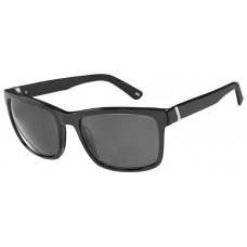 Солнцезащитные очки Inface 9747 994 56/19-140 с футляром и салфеткой