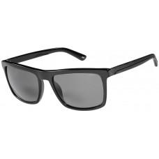 Солнцезащитные очки Inface 9748 995 58/19-140 с футляром и салфеткой