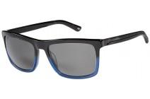 Солнцезащитные очки Inface 9748 996 58/19-140 с футляром и салфеткой