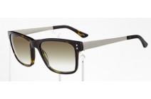 Prodesign 8632 5534 солнцезащитные очки