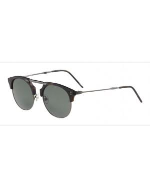 Prodesign 8655 5531 солнцезащитные очки